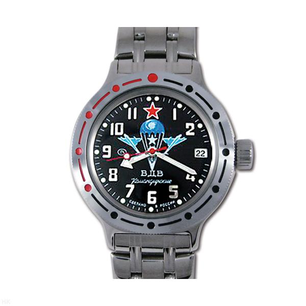 Водонепроницаемые часы Casio Касио Часы с